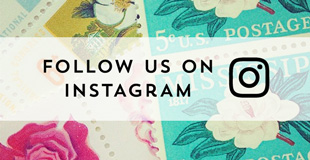 Follow Missive on Instagram